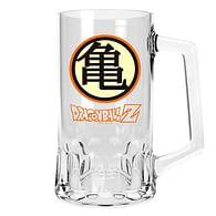 Půllitr Dragon Ball Z - Kame Symbol