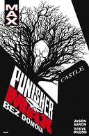 Punisher MAX 4: Bez domova