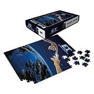 Puzzle E.T. Mimozemšťan, 1000 dílků