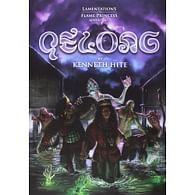 Qelong