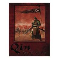 Qin: The Art of War