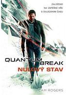 Quantum Break: Nulový stav