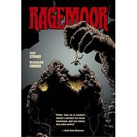 Ragemoor