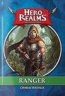 Hero Realms: Ranger