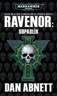 Ravenor - Odpadlík