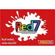 Red7 (česky)