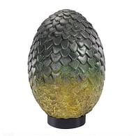 Replika Game of Thrones - dračí vejce Rhaegal