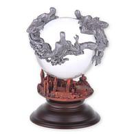 Replika Harry Potter - Křišťálová koule Mozkomorové