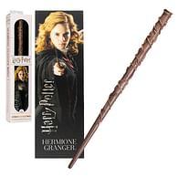 Replika kouzelnické hůlky - Hermiona Grangerová
