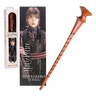 Replika kouzelnické hůlky - Nymfadora Tonksová