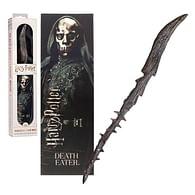 Replika kouzelnické hůlky - Smrtijed