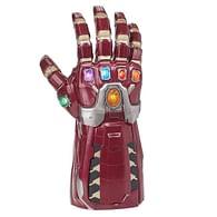 Replika Marvel Legends - Elektronická Rukavice nekonečna