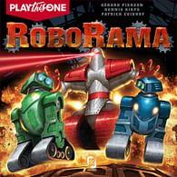 RoboRama