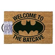 Rohožka Batman - Welcome To The Batcave