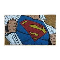 Rohožka DC Comics - Clark Kent