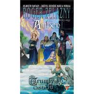 Trumfy osudu - První kniha Merlinovy ságy (brožovaná)