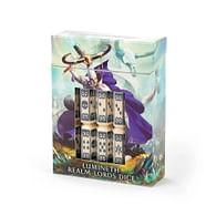 Sada kostek Warhammer AoS: Lumineth Realm-Lords