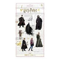 Sada magnetek Harry Potter - Set A