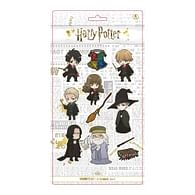 Sada magnetek Harry Potter - Set C
