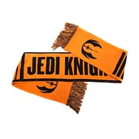 Šála Star Wars - Jedi Knight with Rebel Alliance Logo