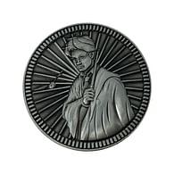 Sběratelská mince Harry Potter - Harry