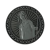 Sběratelská mince Harry Potter - Hermiona