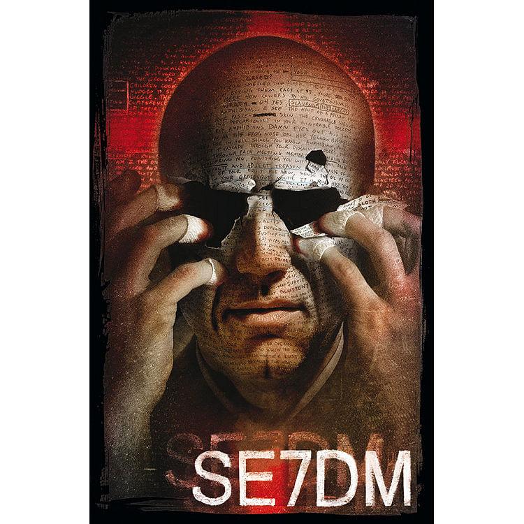 Se7dm