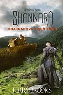 Shannarova píseň přání