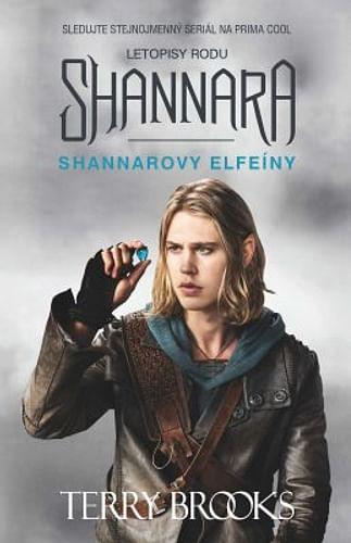 Shannarovy elfeíny