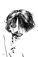Sin City 2: Ženská, pro kterou bych vraždil (4. vydání)