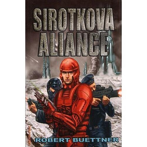 Sirotkova aliance