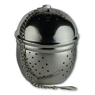 Sítko - čajové vajíčko