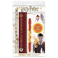 Školní potřeby Harry Potter - Nebelvír