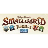 Small World: Tunnels