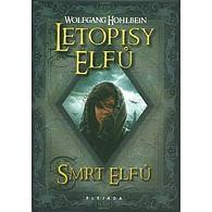 Smrt elfů