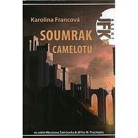 Soumrak Camelotu