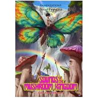 Sounds of the Mushroom Kingdom