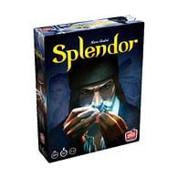 Splendor (česky)