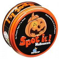 Spot it! Halloween (Dobble)