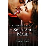 Spoutáni magií