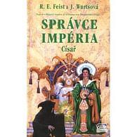 Správce Impéria 2: Císař
