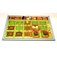 Agricola - overlay
