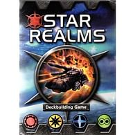 Star Realms (anglicky)