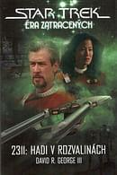 Star Trek: 2311: Hadi v rozvalinách