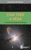 Star Trek a věda