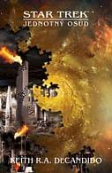 Star Trek: Jednotný osud