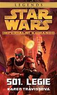 Star Wars: 501 Legie