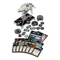 Star Wars Armada: Assault Frigate Mark II