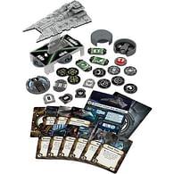 Star Wars Armada: Gladiator-Class Star Destroyer