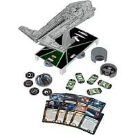 Star Wars Armada: Onager-class Star Destroyer